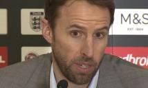 Southgate: 'Nếu tiếp tục ghi bàn, Defoe sẽ đến Nga'