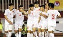 Sếp Hà Nội FC lo sốt vó về việc tái chấn thương của sao trẻ