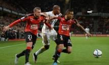 Troyes vs Rennes, 02h00 ngày 17/01: Đục nước béo cò