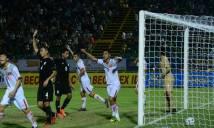 Nhận định U21 Việt Nam vs U21 Myanmar, 18h30 ngày 16/12 (U21 Quốc tế 2017)