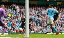 Chuyên gia Ole nhận định Manchester City vs Watford 03h00, 03/01 (Vòng 22 - Ngoại hạng Anh)