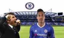 Điểm tin tối 26/6: Sao Juve gật đầu, Chelsea sắp nổ bom tấn