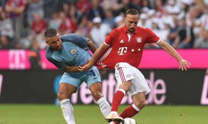 Landshut vs Bayern Munich, 22h30 ngày 23/07: Cơ hội cọ xát
