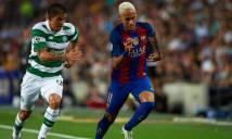 Barcelona vs Leganes, 02h45 ngày 20/02: Xoa dịu nỗi đau