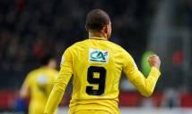 Bị Mbappe cướp số áo, ngày Cavani rời PSG không còn xa?
