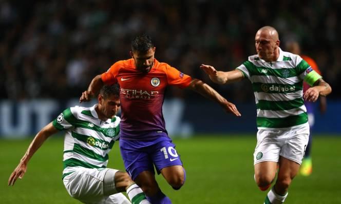 Manchester City vs Celtic, 02h45 ngày 07/12: Quyền tự quyết