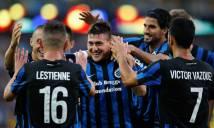 Nhận định Club Brugge vs AEK Athens 01h45, 18/08 (Lượt đi Play-Offs - Cúp C2 Châu Âu)