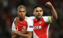 NÓNG: Monaco giữ chân Mbappe bằng lương cực khủng