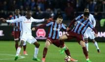 Nhận định Trabzonspor vs Besiktas, 0hh00 ngày 06/03 (Vòng 24 – VĐQG Thổ Nhĩ Kỳ)