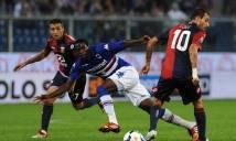 Nhận định Sampdoria vs Bologna, 01h45 ngày 19/04 (Vòng 33 – VĐQG Italia)