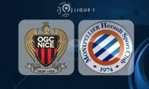 Nhận định Nice vs Montpellier, 20h00 ngày 22/4 (Vòng 34 giải VĐQG Pháp)