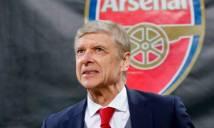 Chi mạnh tay, Arsenal quyết 'đánh bại' Chelsea trong hành trình tìm HLV mới