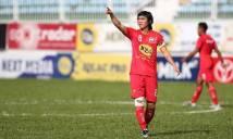 Điểm tin bóng đá VN tối 07/01: Tuấn Anh chưa hẹn ngày trở lại, HLV Park Hang-seo loại 2 cầu thủ