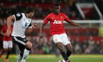 Điểm tin tối 15/2: Tottenham theo đuổi người cũ của MU; Chốt tương lai Costa