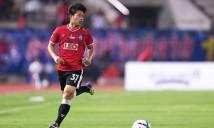 Nhận định bóng đá hôm nay (12/7): U19 Thái Lan vs U19 Myanmar