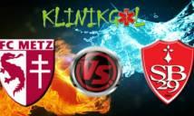 Metz vs Brest, 02h00 ngày 27/02: Lấy lại niềm tin