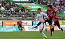 Nhận định Okayama vs Kofu, 12h00 ngày 25/03 (Vòng 6 - Hạng 2 Nhật Bản)