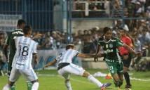 Nhận định Palmeiras vs Boca Juniors 07h45, 12/04 (Vòng bảng – Copa Libertadores)