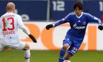 Schalke 04 vs Augsburg, 20h30 ngày 07/05: Cố giữ top 6