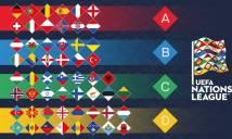 'Siêu giải đấu' châu Âu lên lịch: Đại chiến Đức - Pháp, Anh - TBN
