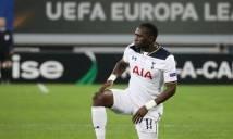 Inter muốn giải cứu 'bom xịt' của Tottenham