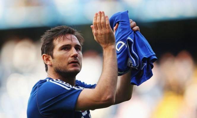 Huyền thoại Chelsea tiết lộ đối thủ mà anh 'sợ hãi' nhất