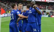 Nhận định Millwall vs Cardiff City 02h45, 10/02 (Vòng 31 – Hạng Nhất Anh)