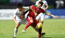 AFF Cup 2018 sẽ có thay đổi lớn ngay từ vòng bảng?