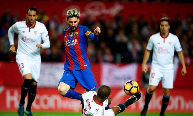 Barcelona vs Valencia, 02h45 ngày 20/03: Năng nhặt chặt bị