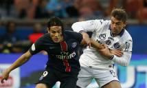 PSG vs Toulouse, 03h00 ngày 20/02: Nhiệm vụ dễ dàng