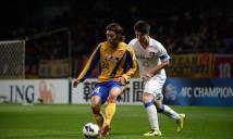 Nhận định Nagoya Grampus vs Vegalta Sendai, 17h00 ngày 11/04 (Vòng 7 - VĐQG Nhật Bản)