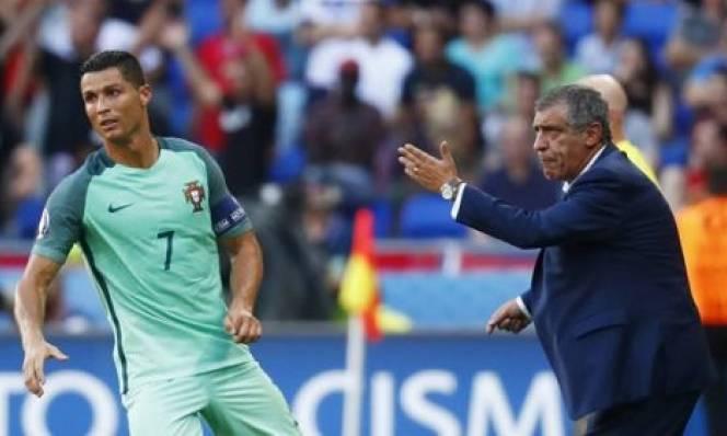 'Ronaldo sẽ bùng nổ hơn ở vòng sau'