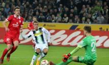 Nhận định Mainz vs M'gladbach, 23h00 ngày 1/4 (Vòng 28 giải VĐQG Đức)