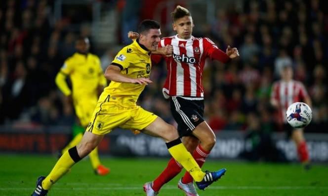 Southampton vs Middlesbrough, 21h15 ngày 11/12: Dìu nhau đi lên