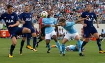 SOI KÈO Premier League: Spurs ngăn tàu siêu tốc