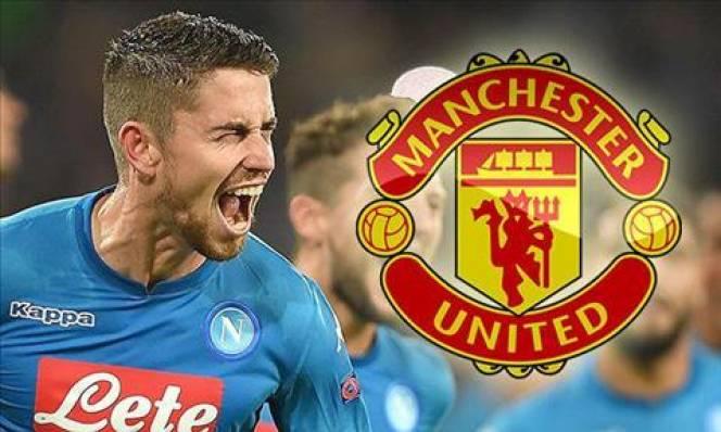 Điểm tin sáng 26/3: M.U tiếp cận tiền vệ trung tâm hay nhất Serie A