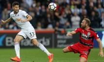 Nhận định Huddersfield vs Swansea 22h00, 10/03 (Vòng 30 – Ngoại hạng Anh)