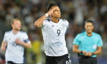 Nhận định U19 Đức vs U19 Na Uy, 18h00 ngày 24/03 (Vòng loại U19 châu Âu)