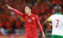 Điểm tin chiều 20/3: Quế Ngọc Hải cạnh tranh vị trí với lứa U23; UEFA kết luận trường hợp cựu sao MU