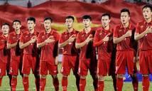 U23 Việt Nam đọ sức Barcelona, rửa hận U23 Uzbekistan tại Mỹ Đình