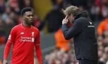 NÓNG: Liverpool lên kế hoạch 'đá bay' 4 ngôi sao khỏi Anfield