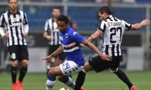 Những điều rút ra sau vòng 29 Serie A