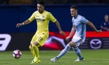 Celta Vigo vs Villarreal, 00h30 ngày 13/03: Ký ức kinh hoàng
