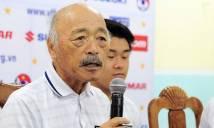 HLV Đài Bắc chỉ ra cầu thủ Việt Nam đủ sức chinh chiến ở Nhật Bản