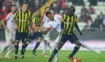Nhận định Fenerbahce vs Antalyaspor 00h00, 24/04 (Vòng 30 – VĐQG Thổ Nhĩ Kỳ)