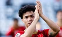 Công Phượng khó dự SEA Games 2019 vì lịch thi đấu ở K-League