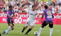 Nhận định Sevilla vs Istanbul BB 01h45, 23/08 (Lượt về Play-Offs - Cúp C1 Châu Âu)