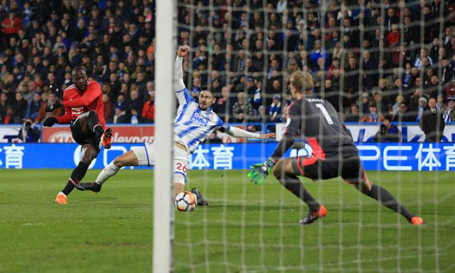 Bốc thăm tứ kết FA Cup: M.U rộng cửa, Leicester đại chiến Chelsea