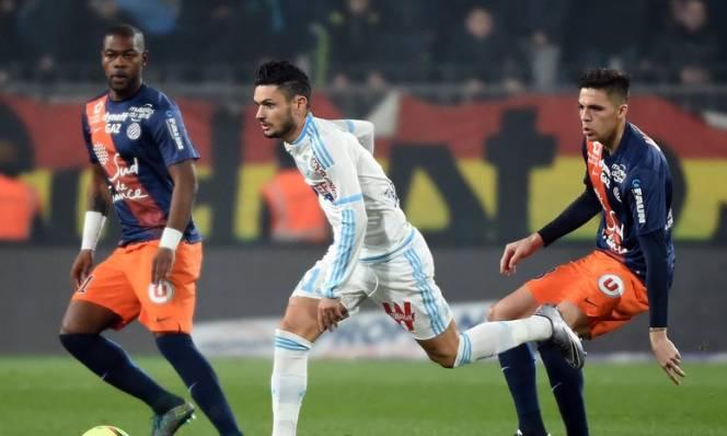 Marseille vs Montpellier, 02h45 ngày 28/01: Thanh toán nợ cũ