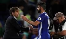 Người cũ chỉ ra điểm yếu khiến Chelsea khó vô địch NHA